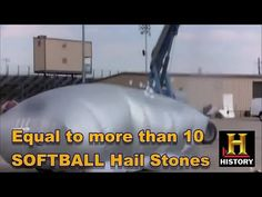 The HAIL PROTECTOR System is the World's Only Automobile Hail Protection System. Best Christmas Gifts, Best Gifts, National Weather Service, Car Covers, Automobile, How To Remove, Car, Motor Car, Autos