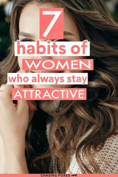 Beauty is more than just the surface. It's about the inside too. Here are 7 beauty and wellness tips that'll help you in being a well-rounded and attractive person.