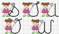 Mono+boneca+4.jpg (971×562)