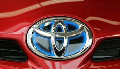 Here's What A Toyota-Mazda Partnership Could Produce   Toyota of Hollywood