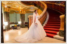 Fotograf nunta Mermaid Wedding, Blog, Wedding Dresses, Fashion, Bride Dresses, Moda, Bridal Gowns, Wedding Dressses, La Mode