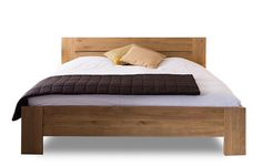 Available in your choice of either Tasmanian Oak or Pine timber and with a variety of timber stains to choose from, you can…