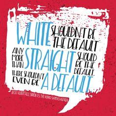 """Simon vs. The Homo Sapiens Agenda"". Incredible YA book!"