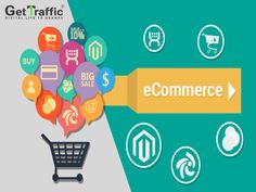 You can avail e commerce services through Ecommerce Development Company In Kolkata today. Here are the top six e-commerce platforms in the market today. E-commerce is one of the greatest blessings of… Ecommerce Store, Ecommerce Websites, Wordpress Plugins, Ecommerce Website Design, Website Development Company, Online Shops, E Commerce Business, Online Business, Web Design Company