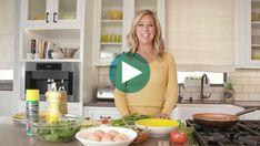 "LifeFit 360 Challenge: ""Eat Like Denise"" Plan - Denise Austin"