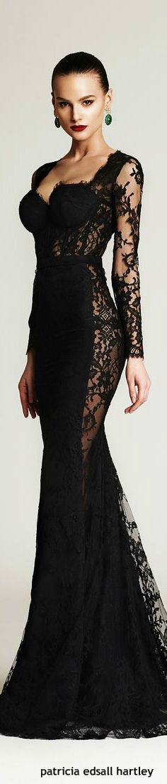 Sexy Lace Chiffon Fit Dresses Bridesmaid Party Dresses Special Occasion Dresses, Shop plus-sized prom dresses for curvy figures and plus-size party dresses. Ball gowns for prom in plus sizes and short plus-sized prom dresses for Elegant Dresses, Pretty Dresses, Sexy Dresses, Evening Dresses, Fashion Dresses, Prom Dresses, Dresses 2016, Black Evening Gowns, Wedding Dresses