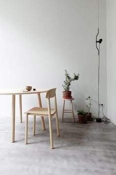 Favorite dining chairs (if money was no objection) | MyDubio