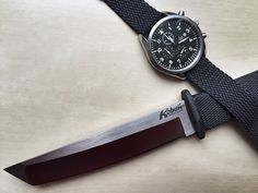 Umelecke fotky vasich hodiniek - Stránka 23 - Všeobecná diskusia o hodinkách - HODINKOMANIA.SK Wolf Design, Watches, Leather, Accessories, Fashion, Moda, Wristwatches, Fashion Styles, Clocks