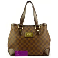 LV Hampstead PM Good Condition Price