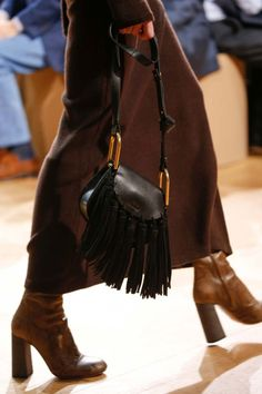 New Handbag Trends For Autumn Winter 2015   Fashion   Grazia Daily