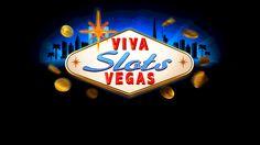 casino online gratis sin descargar sin deposito