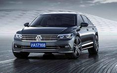 2018 VW Phaeton Release Date and Redesign Info - Before the new 2018 VW Phaetonwas predicted by many experts to make its debut somewhere in 2018 but right now, rumors mentioned that it is delayed. It would not come out before 2019. It will surely come with some changes and improvements to cover the exterior design, interior design and engine... - http://www.conceptcars2017.com/2018-vw-phaeton-release-date-and-redesign-info/