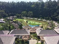 Mandapa, a Ritz-Carlton Reserve in Ubud, Bali 80571