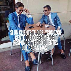 Visita http://www.alcanzatussuenos.com/como-encontrar-ideas-de-negocios-rentables #pensamientospositivos #optimista #reflexionar #creeenti #leydeatraccion