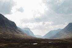 10 choses à voir en Écosse   L'oeil d'Eos - Blog voyage & photo Blog Voyage, Reference Images, Travel Information, Morocco, Wonderland, Scenery, Photos, Around The Worlds, Europe