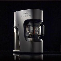 Id Design, Shape Design, Coffee Machine Design, 3ds Max, Grafik Design, Minimal Design, Drip Coffee Maker, Kitchenware, Industrial Design