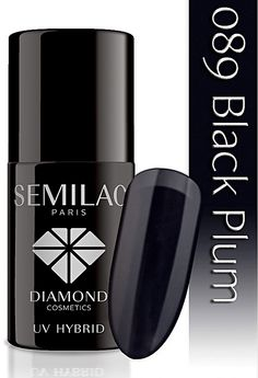 http://drogerianatalia.pl/semilac-allure/9208-semilac-lakier-hybrydowy-kolor-089-black-plum-7-ml-5901867974440.html