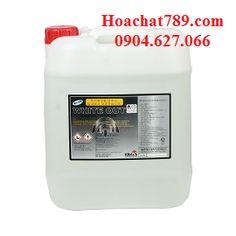 Hóa chất (Nước) tẩy mốc tường , nước vệ sinh mốc tường