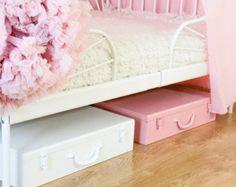 Nachtkastje Kinderkamer Afbeeldingen : Beste afbeeldingen van kinderkamer in child room