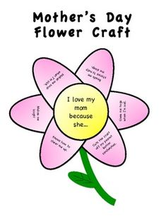 fun and new Grandparents Day Crafts, Mothers Day Decor, Fathers Day Crafts, Toddler Crafts, Crafts For Kids, Children Crafts, Cub Scout Crafts, Preschool Gifts, Daisy Girl Scouts