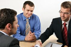 consult your #insurance agent before buying insurance policy