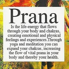 Breathing can increase the flow of energy into your body. As light beings within our human skins, it is the oxygen which plays a part in fueling our kundalini system. Three part breathing, spherical breathing, and yoga can all increase the flow of energy Pranayama, Kundalini Yoga, Bikram Yoga, Yoga Mantras, Yoga Quotes, Namaste, Chakras, Mudras, Yoga Lifestyle