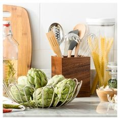 Shop Target for kitchen organization and storage you will love at great low prices. Free shipping on orders of $35+ or free same-day pick-up in store.