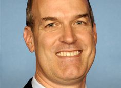 Bernie Sanders crushed Hillary Clinton in Washington's caucuses Saturday, yet state Rep. Rick Larsen, a superdelegate, is ready to vote for her anyway. Sanders backers flooded Larsen's Facebook account, demanding that he honor the will of his constituents.  - 2016/03/28