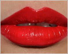 chanel dragon rouge allure laque Must buy before they discontinue it!