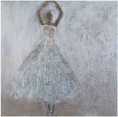 Nanna Susi Contemporary Artists, Modern Art, Female Images, Vintage Pictures, Dance Music, Art Boards, Art Images, Finland, Art Museum