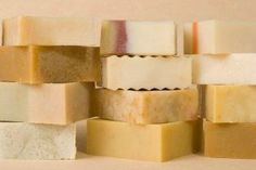 Find out here what you need to know about hot process soap making.