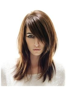 Planning to get this hair cut!!!!! Maybe Tuesday or Wednesday. -Audrey