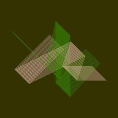 Bad Geometry, eat your