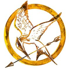 The fire will burn forever. The Hunger Games, Hunger Games Catching Fire, Hunger Games Trilogy, Suzanne Collins, Mockingjay, I Volunteer As Tribute, Katniss Everdeen, The Infernal Devices, Book Fandoms