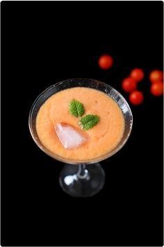 soupe-melon