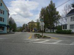 Bethel, Maine