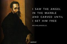 40 new ideas famous art paintings michelangelo michael angelo Michelangelo Quotes, Famous Art Paintings, Canvas Art Quotes, Renaissance Paintings, Blank Book, Michael Angelo, Western Art, Great Artists, Painting Inspiration