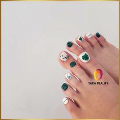 Toe Nail Designs, Toe Nails, Nailart, Blog, Hair, Short Nails, Pedicures, Feet Nails, Fingernail Designs