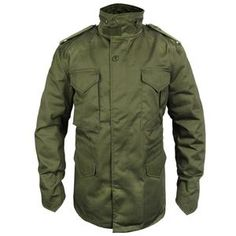 Military jackets & coats for sale. Shop army jackets including military surplus, vintage & tactical jackets for men & women online or in-store today! M65 Jacket, Camo Jacket, Field Jacket, Zipper Drawing, Police Jacket, Tactical Jacket, Coat Sale, Military Surplus, Lightweight Jacket