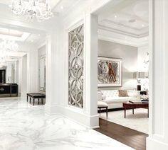 Home Interior Luxury
