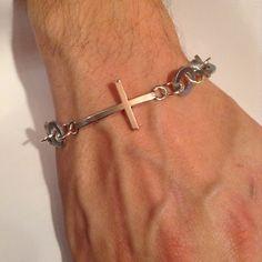 Bracelet for men…