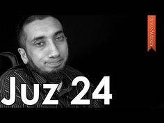 A Message of Hope [Juz - Nouman Ali Khan - Quran Weekly Want You Back, Love You, Nouman Ali Khan, Message Of Hope, Peace Be Upon Him, Islamic Quotes, Quran, Forgiveness, Verses