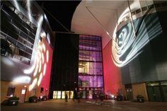 Ricoh Arena, West Midlands