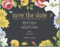 Personalized Invitations & Announcements Designs, Save the Date, Wedding…