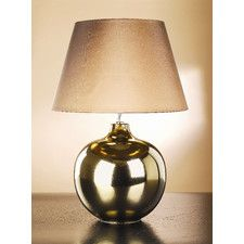 J Hunt lamps have been through experience and innovation. AKA Jimco Lamp, the Company has emerged over the past 45 years as the major supplier Led Lighting Solutions, Led Lighting Home, Lighting Ideas, J Hunt Lamps, Metal Table Lamps, Lamps For Sale, Lamp Design, Lamp Light, Floor Lamp