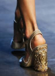 shoe trends 2014 - Google Search