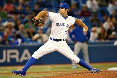 MLB Betting Preview: Tampa Bay Rays vs Toronto Blue Jays http://www.eog.com/mlb/mlb-betting-preview-tampa-bay-rays-vs-toronto-blue-jays/