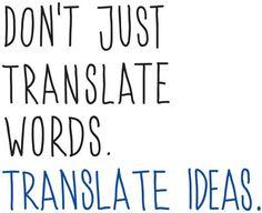 Translators - looking for mother tongue Danish, French, Slovenian, Italian, Maltese, English, Dutch.  Deadline 13 August