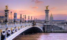 BEST WESTERN Hôtel Eiffel Cambronne à Paris