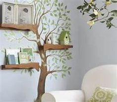 Image Search Results for woodland nursery